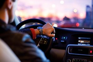 Optimize Your Daily Commute