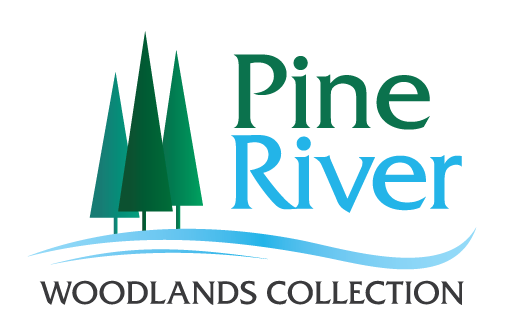 Pine River | Angus Ontario's Best New Home Family Community